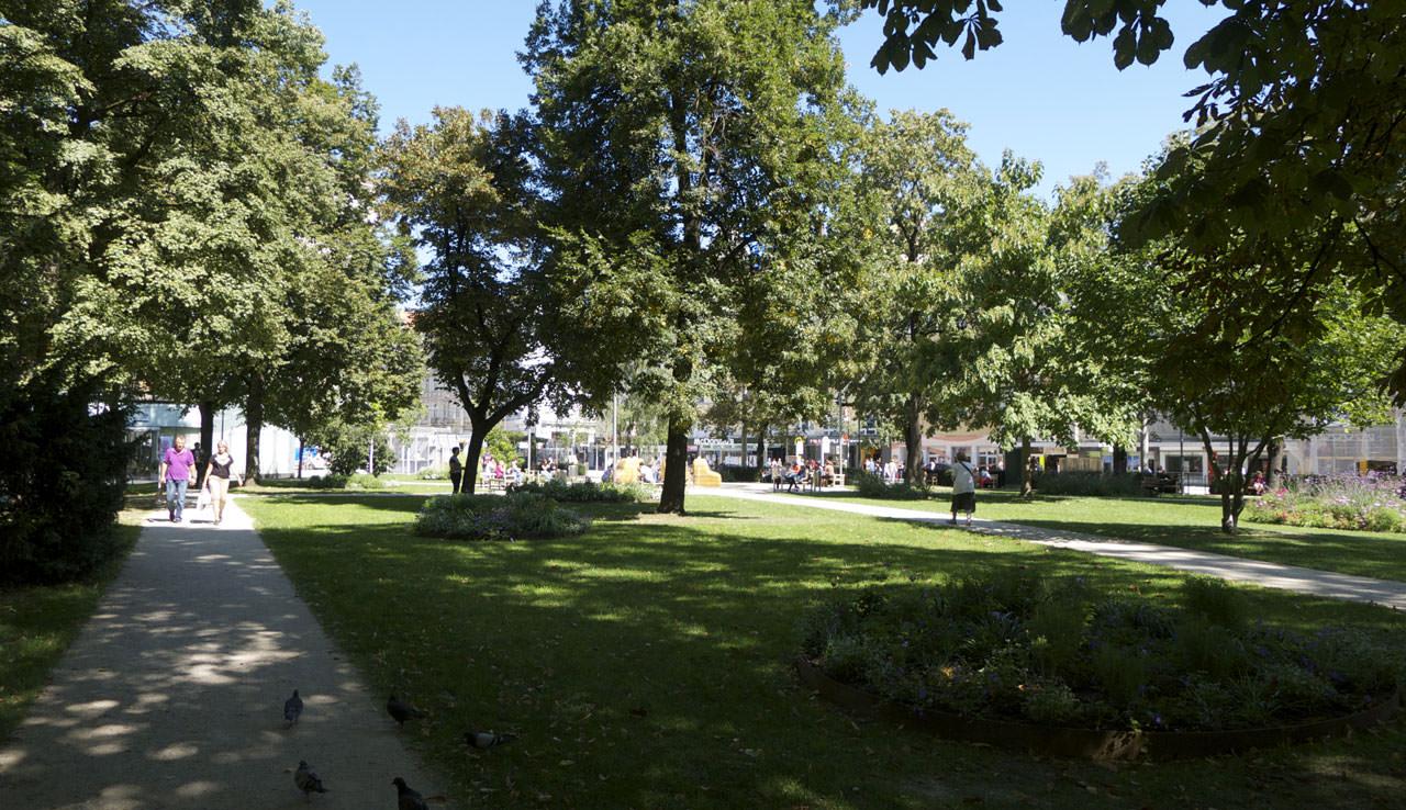 schillerpark-Q4